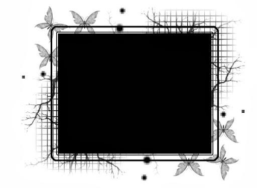 frameMb2 (3).jpg