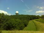 Buschberg (490m)