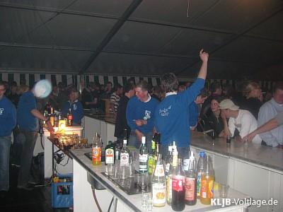 Erntedankfest 2008 Tag2 - -tn-IMG_0870-kl.jpg