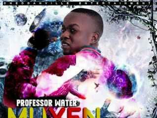 [MUSIC]: Professor Water - Muyen