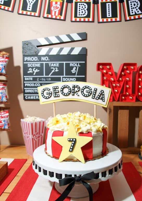 Movie-Theatre-Birthday-Party-via-Karas-Party-Ideas-KarasPartyIdeas.com18