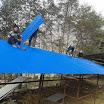 12 Kunda Primary School in costruzione.jpg