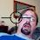 Everett Patterson's profile photo