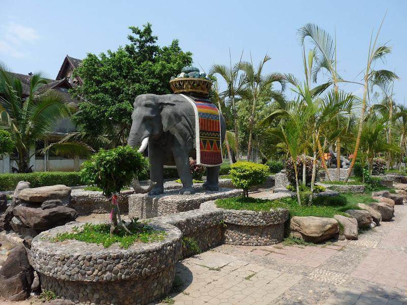 Chine.Yunnan.Damenlong -Galanba-descente Mekong - Picture%2B1369.jpg