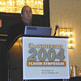 2004-10 SFC Symposium - Ken%25252520Kraut.jpg