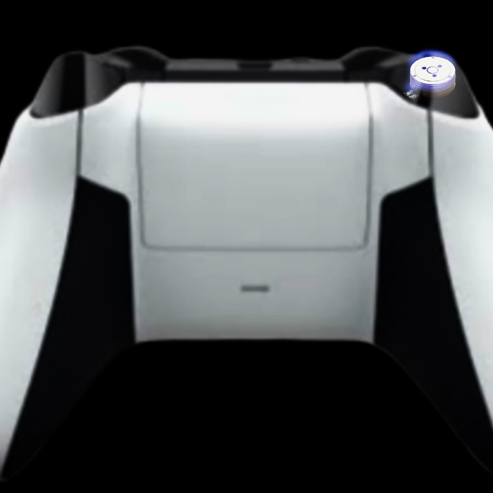 What is Haptic Feedback ?, PS5 Controller