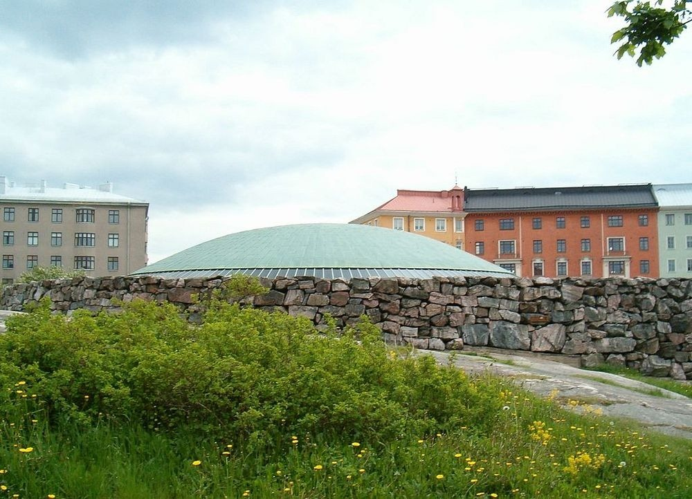 temppeliaukio-church-2