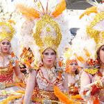 CarnavaldeNavalmoral2015_054.jpg