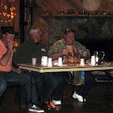 2008 Oktoberfest - Oktobeerfest08%2B019.jpg