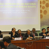 Side_Event_HR_20160616_IMG_2885.jpg