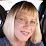 Barbi Q's profile photo