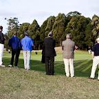 2010 Golf Day 078.jpg