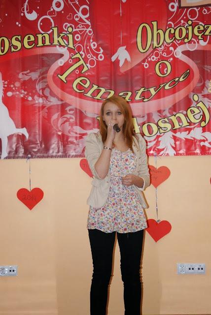 Konkurs Obcojęzycznej Piosenki Popularnej o Tematyce Miłosnej - DSC07536_1.JPG