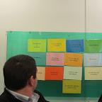 Форум по организационному развитию гражданского общества Украины - 19 - 20 ноября 2012г. - IMG_2847.JPG