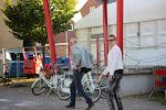 Dorpsfeest Velsen-Noord 22-06-2014 262.jpg