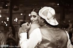 Foto 2982pb. Marcadores: 23/04/2011, Casamento Beatriz e Leonardo, Rio de Janeiro