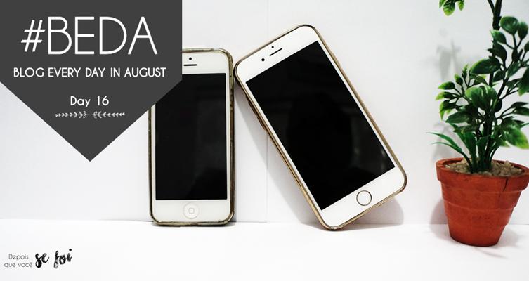 Iphone 5 e iphone 6