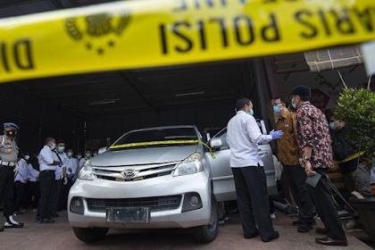 Terungkap, Polisi Ambil CCTV dan Hapus Rekaman Saksi Terkait Bentrok di Tol Jakarta-Cikampek Km 50