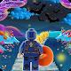 Adventures of lego Captainamerica (game)