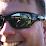 Matt Adkins's profile photo