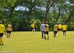 Sportfest_2014_(84_von_93).jpg