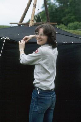 1975-1984 - 092b.jpg