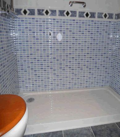 platos de ducha y duchas de obra  34 (12)