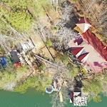 5340 Brandon Mill Road Lakemont GA Lake Rabun 10.jpg