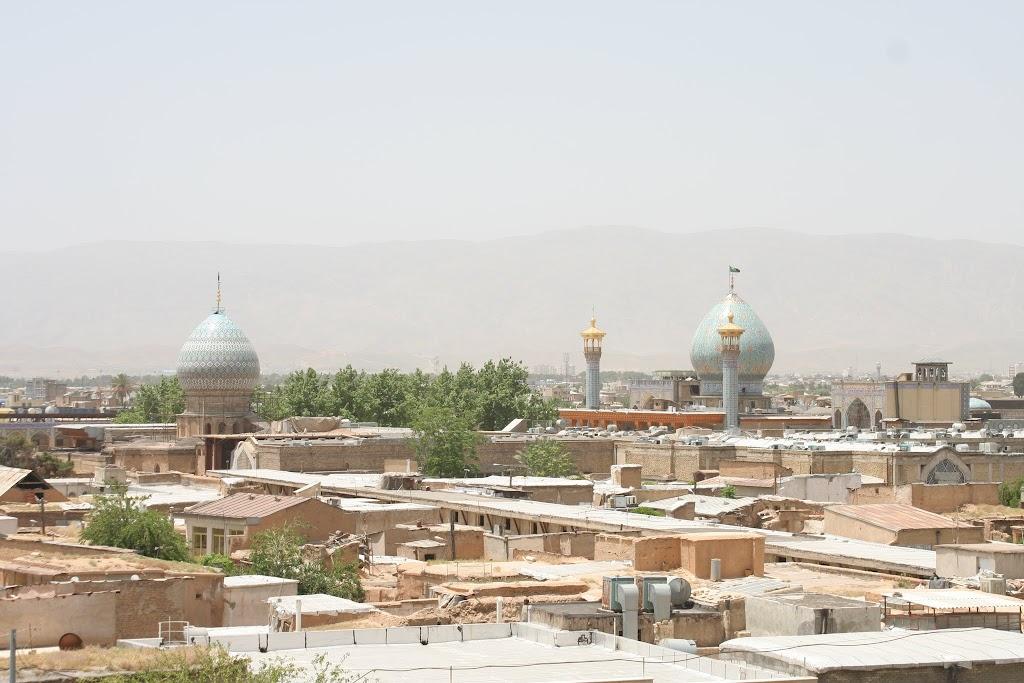iran-2007 (445)