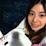 Emma Hsu's profile photo