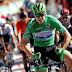 Fabio Jakobsen triunfa al sprint en Santa Cruz de Bezana. La CG de la Vuelta a España sin modificaciones