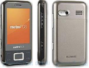 huawei m750 cdma 20001x phone cdma tech rh modem techno blogspot com Huawei Android Metro PCS Huawei M835