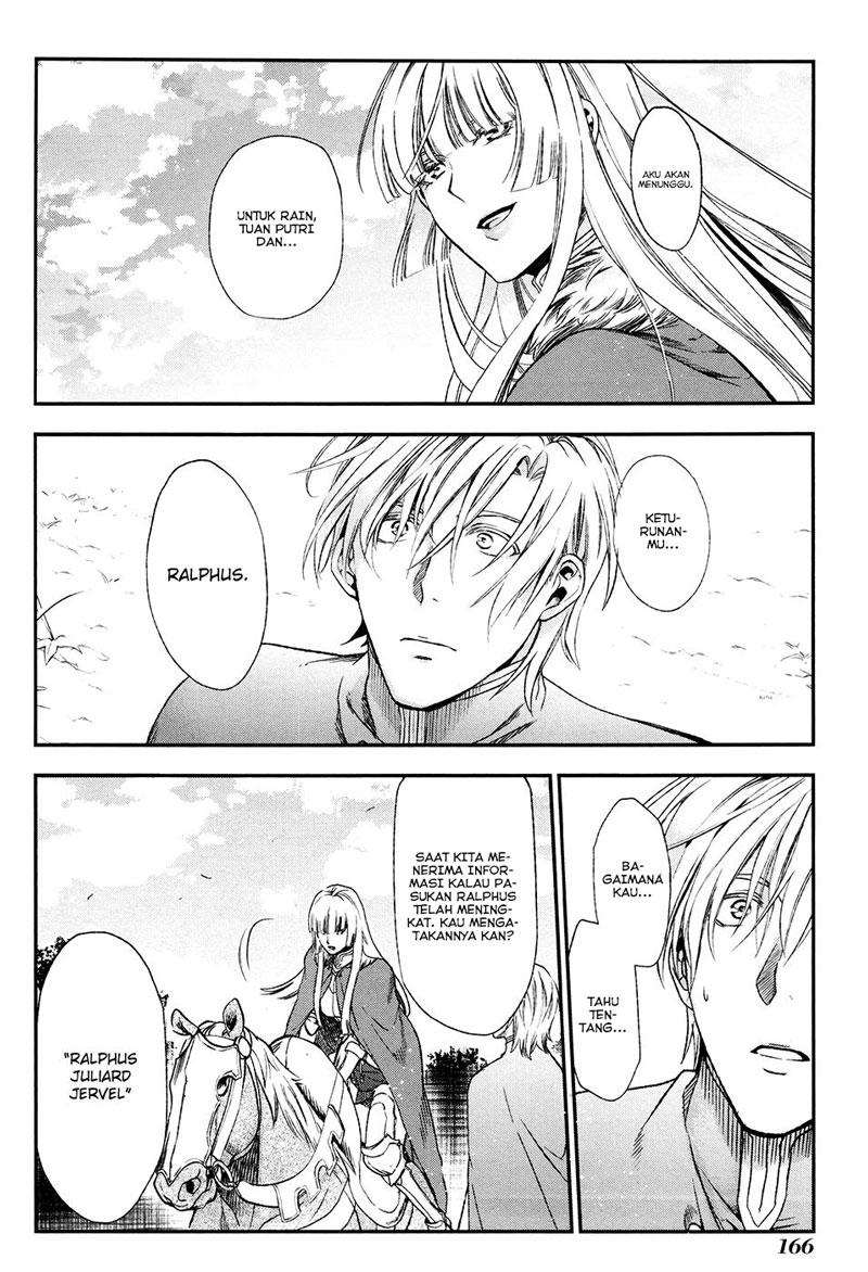 Rain: Chapter 28 - Page 24