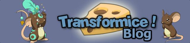 https://lh3.googleusercontent.com/-JjPERMxTjY0/U_VgW22iSLI/AAAAAAAAFL0/spANucDbwtk/w640-h146-no/transformice2b.png