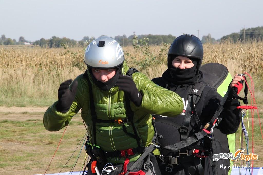 Szkolenia Październik Listopad 2015 - IMG_5170.JPG