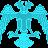 Seljuq Falcon avatar image