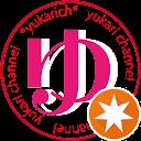 東京大神宮マツヤサロン 東京都千代田区富士見 結婚式場 グルコミ