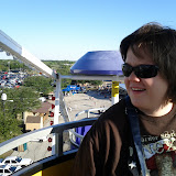 Fort Bend County Fair 2011 - IMG_20111001_174812.jpg