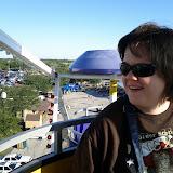 Fort Bend County Fair 2011 - IMG_20111001_174812.jpg