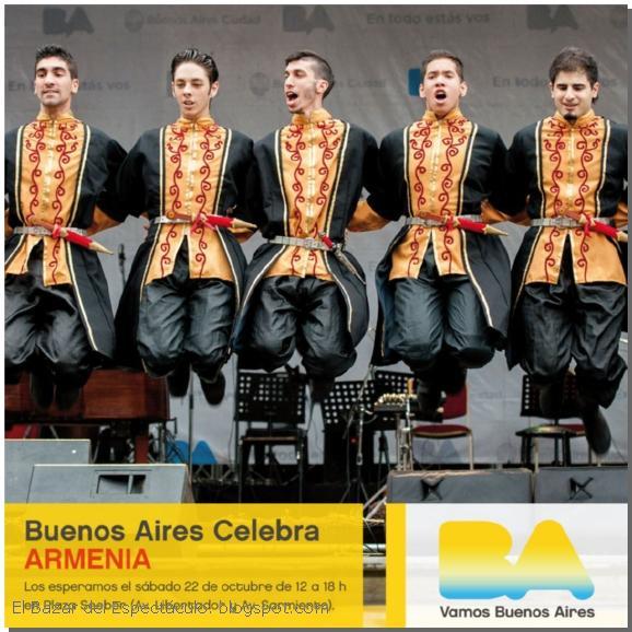 BA-Celebra-ARMENIA.jpg
