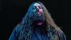 Deftones - Guitarrista Stephen Carpenter confessa em entrevista polémica que é terraplanista e anti-vacinação