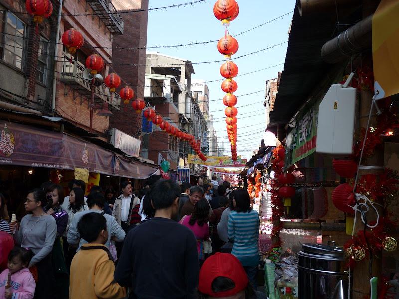 TAIWAN.Taipei Avant la nouvelle année - dimamche%2B18%2Bjanvier%2B074.jpg