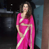 Shraddha Das New Stills