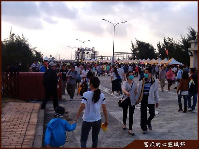 2014年國慶煙火(103雙十國慶在台中)