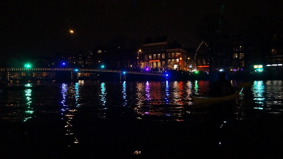 Amsterdam Light Festival 2015/2016 - DSC06697.JPG