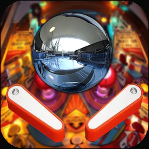 Flipper Pinball - Classic