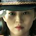 The New Korean Revenge Thriller That's Heating Up On Netflix