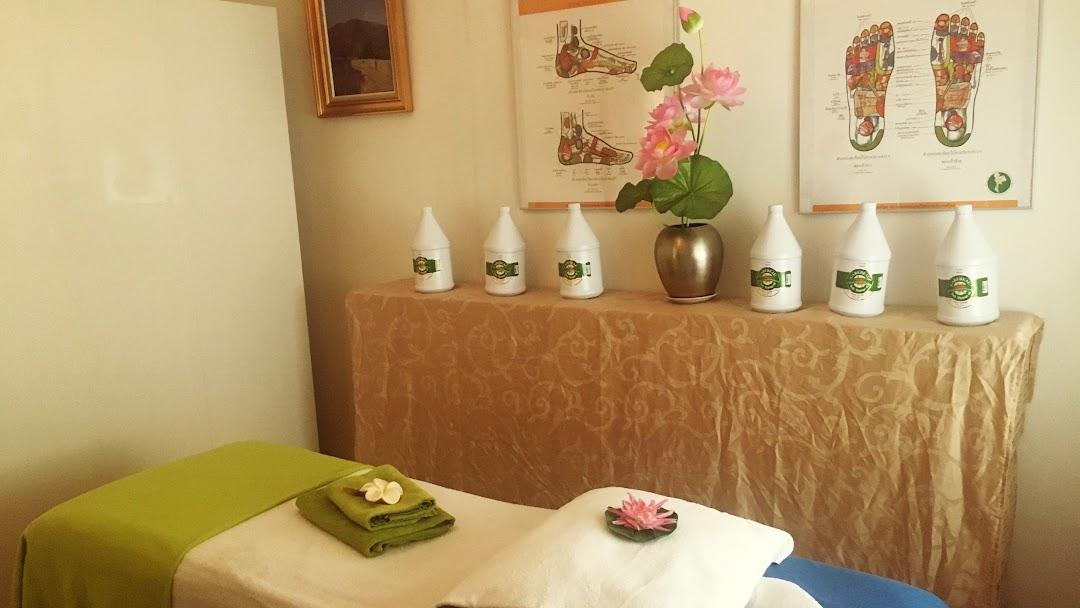 thai massage århus ringgaden