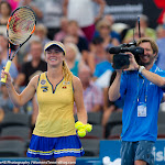 Elina Svitolina - Brisbane Tennis International 2015 -DSC_7251.jpg