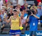 Elina Svitolina - Brisbane Tennis International 2015 -DSC_7251.jpg